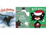 gift-picks-for-young-book-lovers
