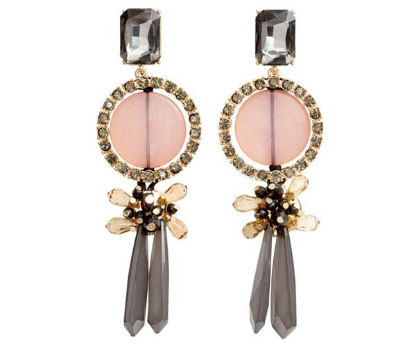 hm-long-earrings-$15
