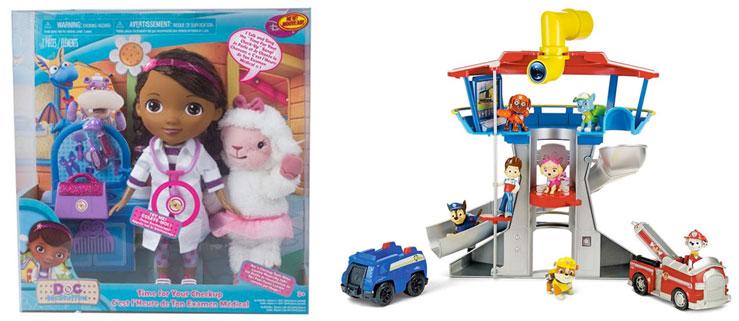 holiday-gift-picks-kids-doc-mcstuffins