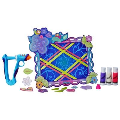 holiday-gift-picks-kids-dohvinci-art