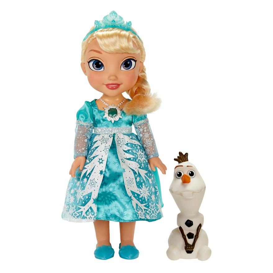 holiday-gift-picks-kids-frozen-glow-elsa
