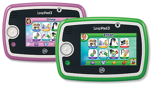 holiday-gift-picks-kids-leappad3-learning-tablet