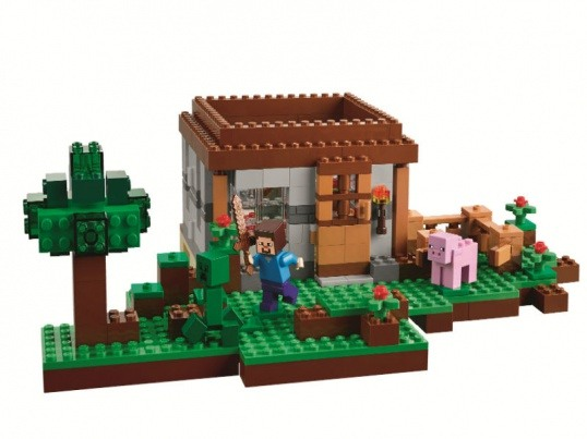 holiday-gift-picks-kids-lego-minecraft