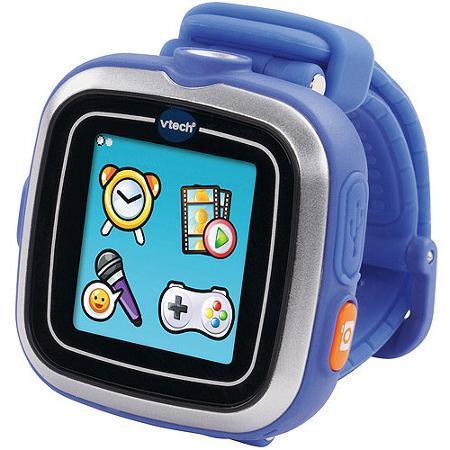 holiday-gift-picks-kids-vtech-kid-smartwatch