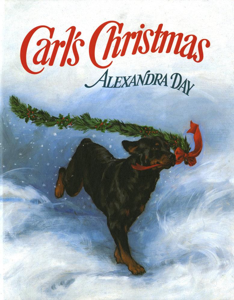 holiday-gifts-kids-books-carls-christmas