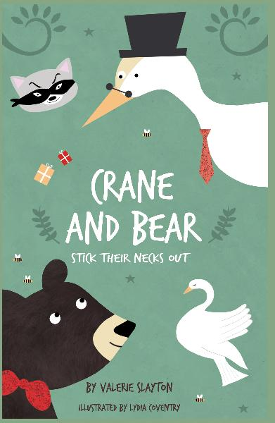 holiday-gifts-kids-books-crane-and-bird