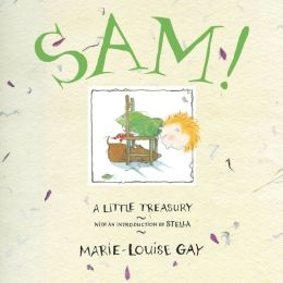 holiday-gifts-kids-books-sam-little-treasury