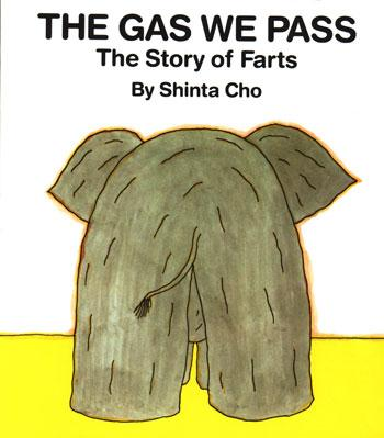 holiday-gifts-kids-books-the-story-of-farts