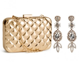 holiday-ready-accessories-under-100