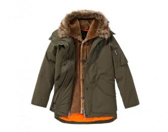 joe-fresh-winter-coats
