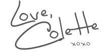 love-colette