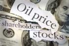 oil-stocks