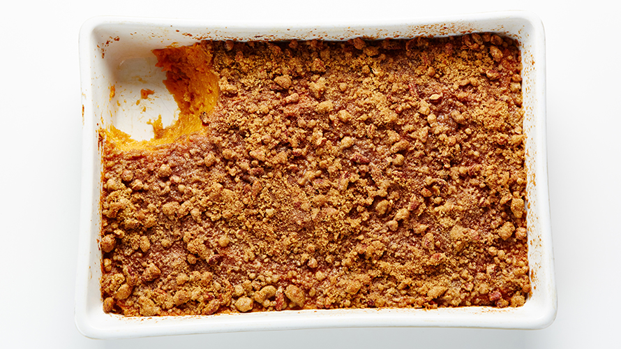 sweet potato praline sweet potato bread sweet potato bread pudding