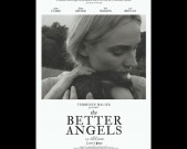 the-better-angels