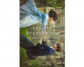 the theory of everything[2]