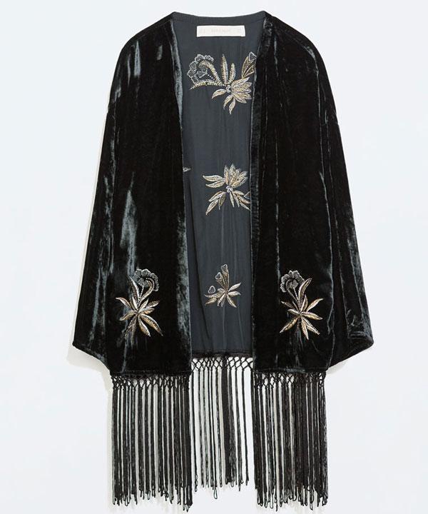 zara-kimono$100