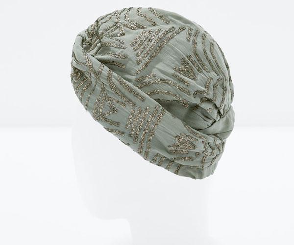 zara-special-edition-beaded-turban$50