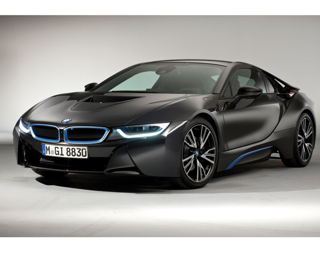 2014-bmw-i8-front-left-view