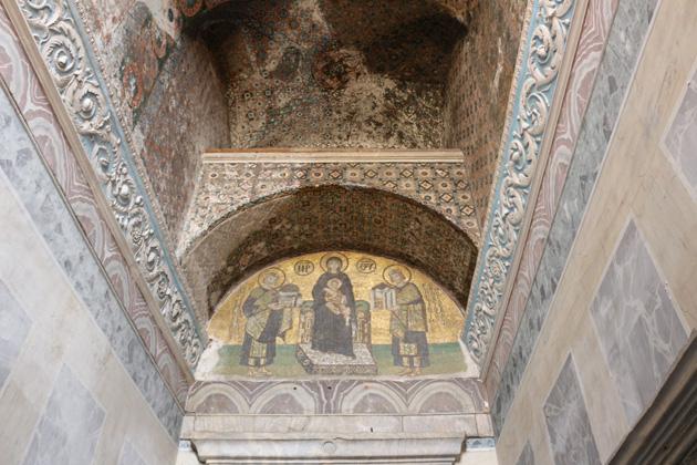 3-C-Sophia-Mosaics