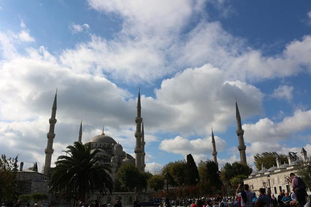 4-B-Blue-Mosque