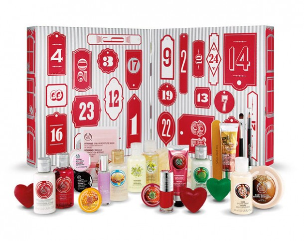 5-best-advent-calendars-2014