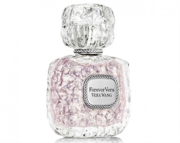7-perfumes-perfect-for-gifting