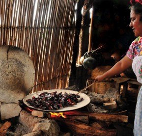AJourneyThroughFood_mexico