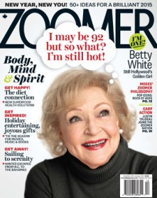 DecJan2014_BettyWhite_subscribepage