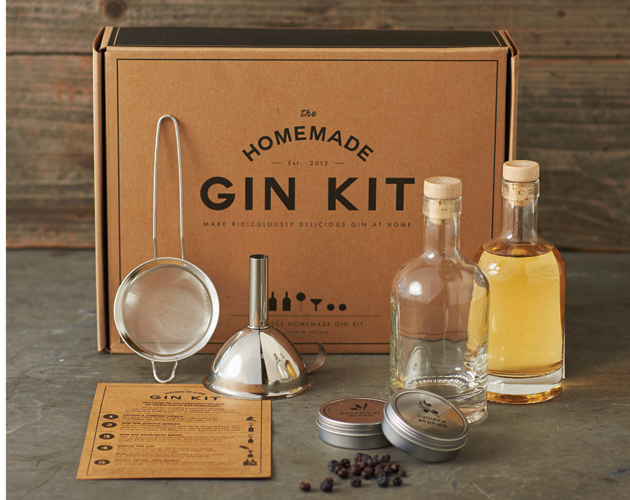 HR-Gin-Making-Kit