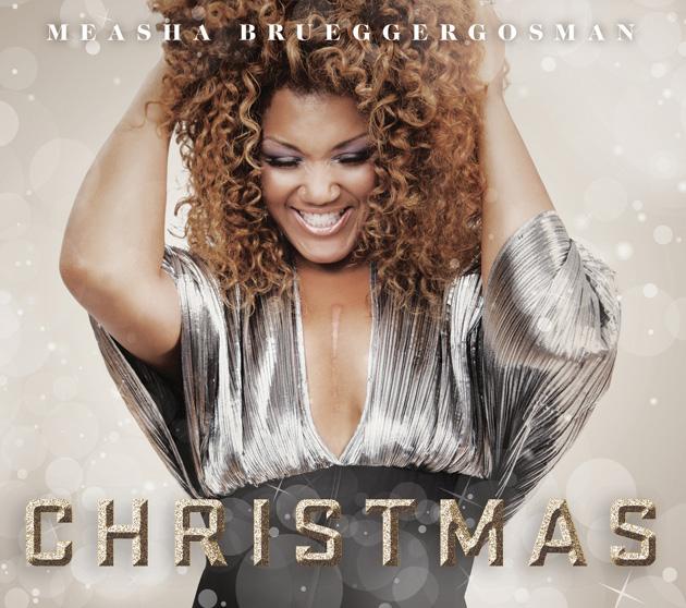 HR-Measha_Brueggergosman_-_Christmas