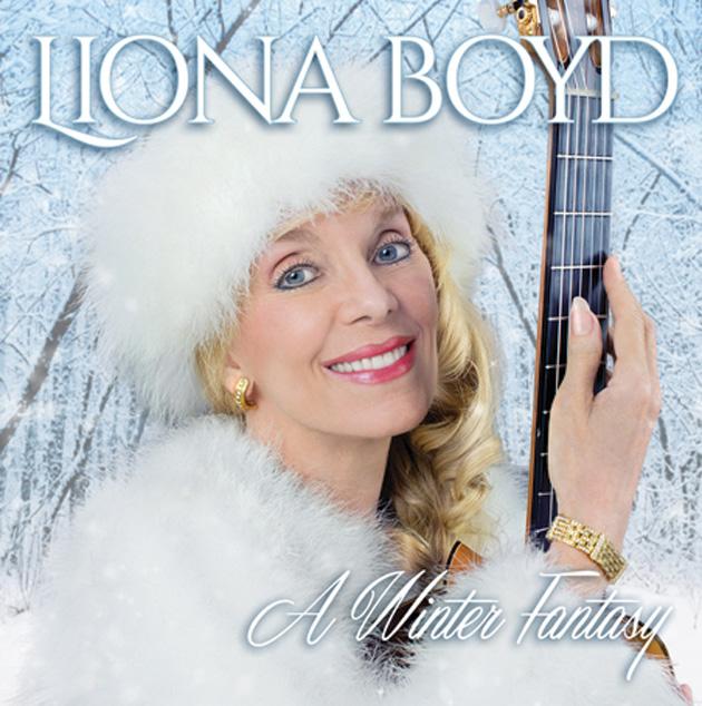 HR-liona-boyd-winter-fantasy