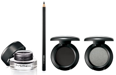 MAC-smoky-eye