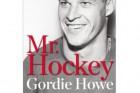 Mr_Hockey_howe
