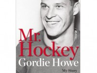 Mr_Hockey_howe