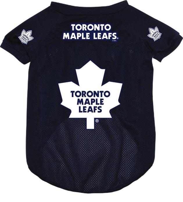 Pets-NHL-Leafs-(5225504)---$34