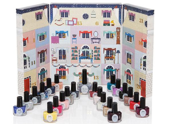 advent-calendar-2014-ciate-mini-mani-manor-open-product