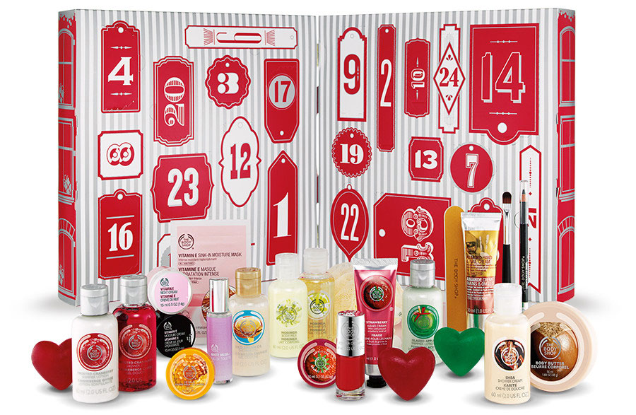 advent-calendar-2014-the-best-of-the-body-shop