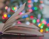 christmas-tome