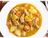 curried-chicken-potatoes-carrots
