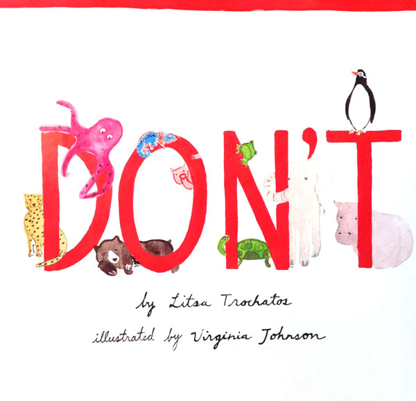 dont-childrens-book