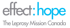 effect-hope-logo