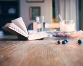 health_books