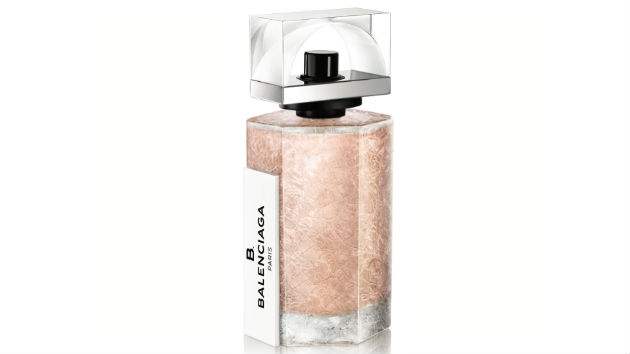 holiday-fragrance-b-balenciaga
