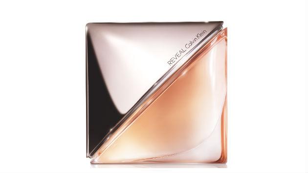 holiday-fragrance-calvin-klein-reveal