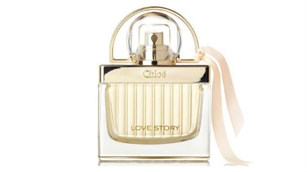 holiday-fragrance-chloe-love-story