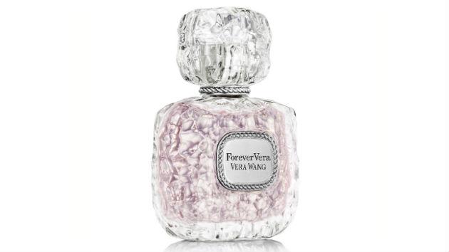 holiday-fragrance-forever-vera-wang