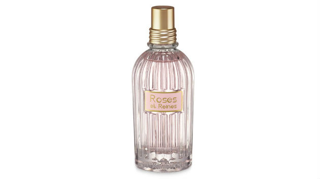 holiday-fragrance-roses-reines