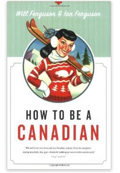 how-to-be-canadian
