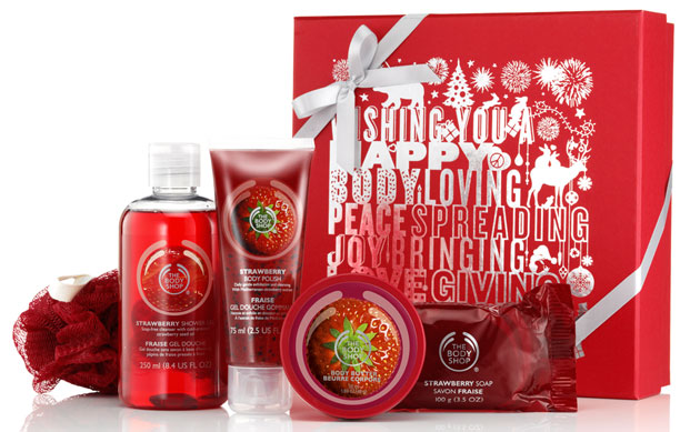 last-minute-body-products-set