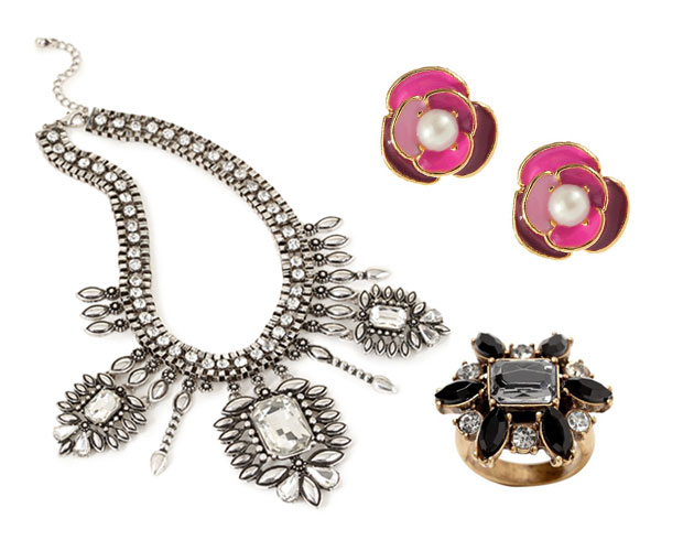 last-minute-jewellery